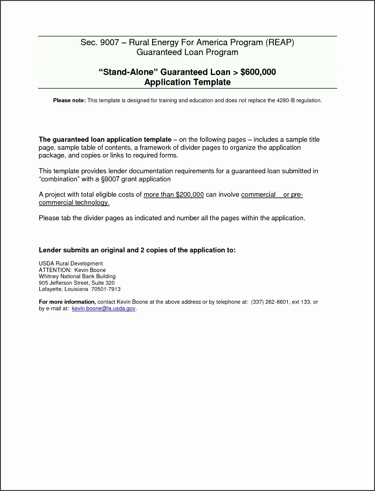 4 Funeral Program Template Framework SampleTemplatess