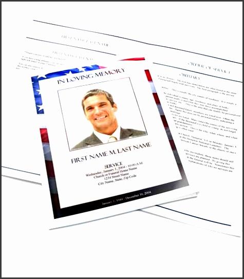 funeral program template funeral programs obituary template templates