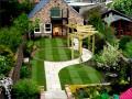10 Garden Planner for Professionals