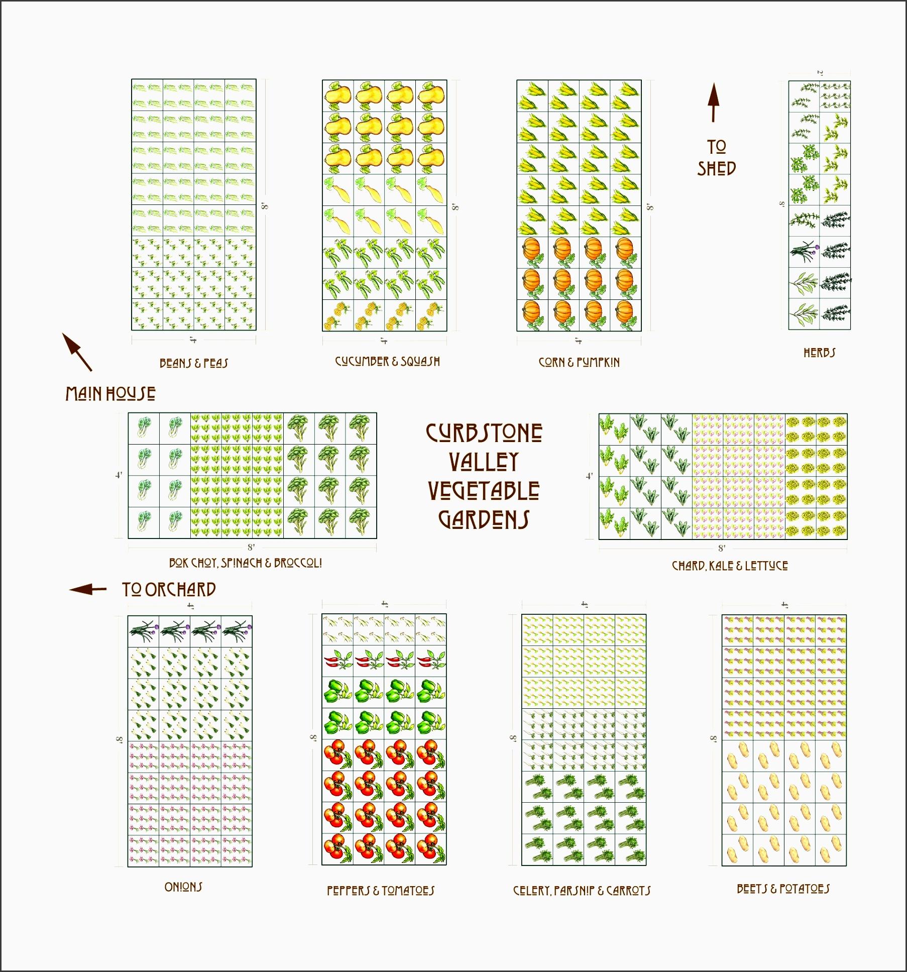 garden planner template ve able free zandalus net brokohan ideas page growing a plans landscape design
