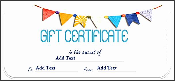 custom t certificate templates for microsoft word t certificate template