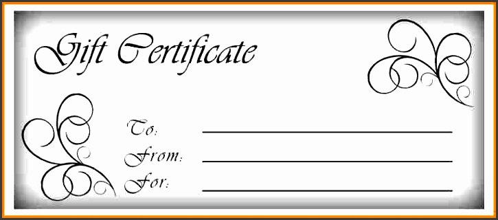 4 free printable t certificate templates bud template