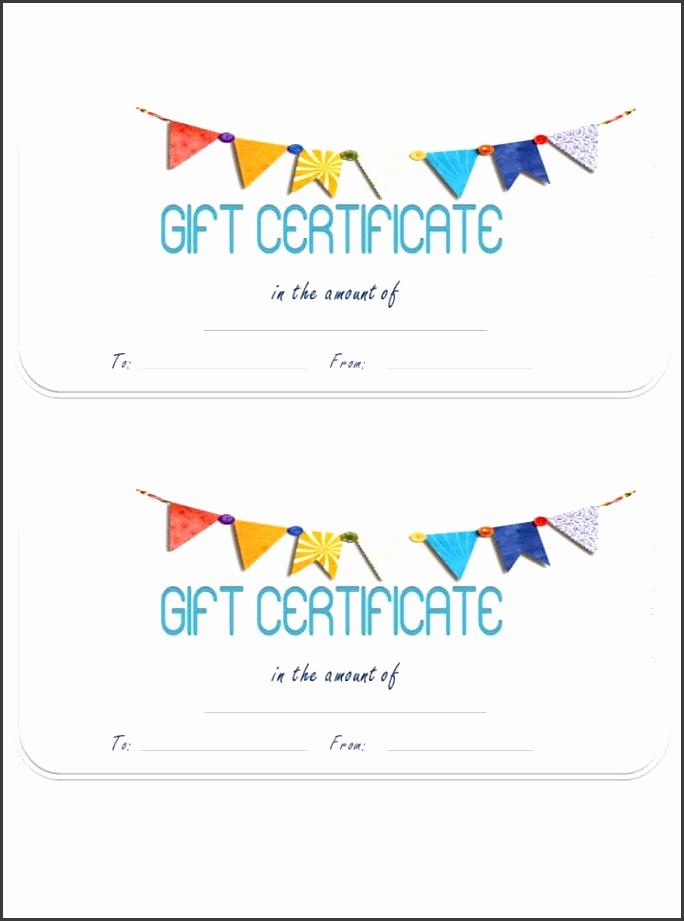 blank t certificate template