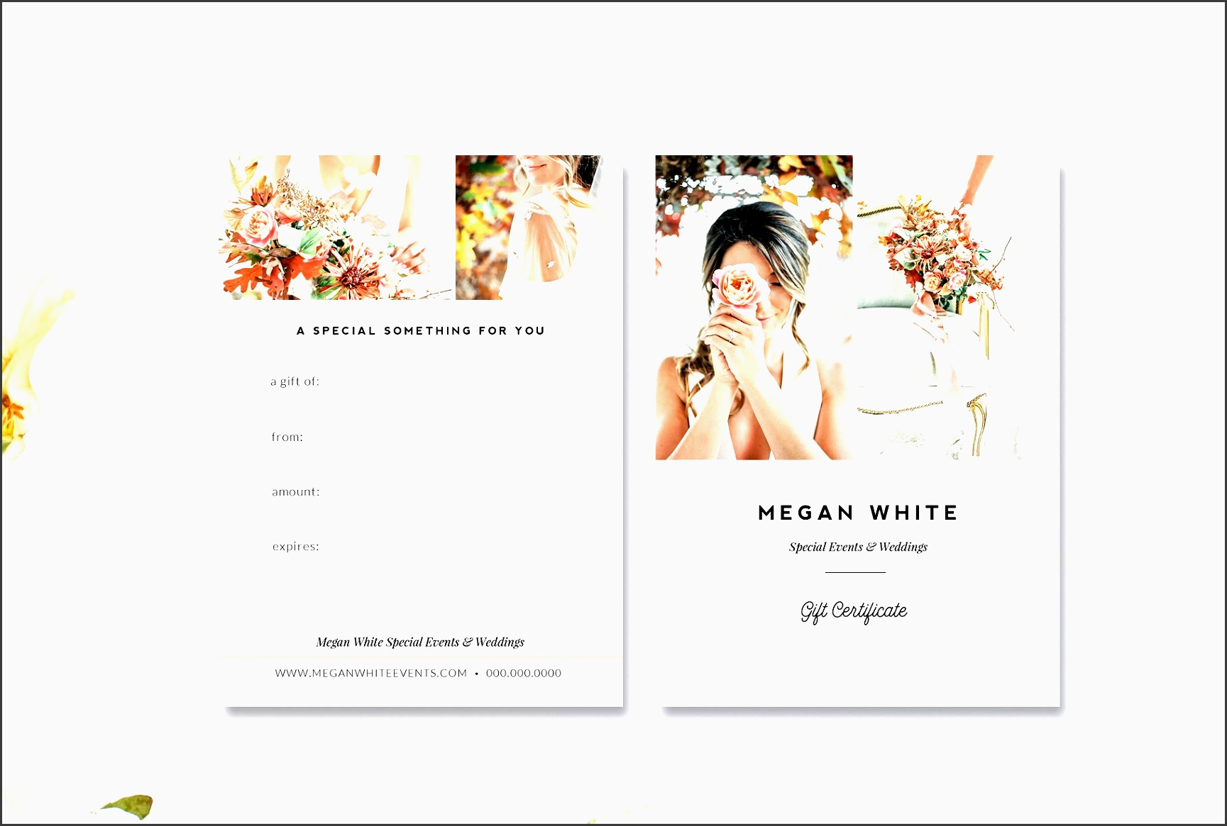 wedding planner t card template s de2740db2970d1ce6924e1884f78f3cb