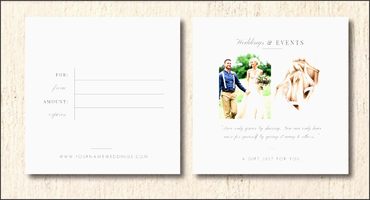 t card template wedding planner format 1500w