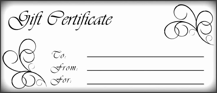 free t certificate templates online free t certificate templates online best 25 free t