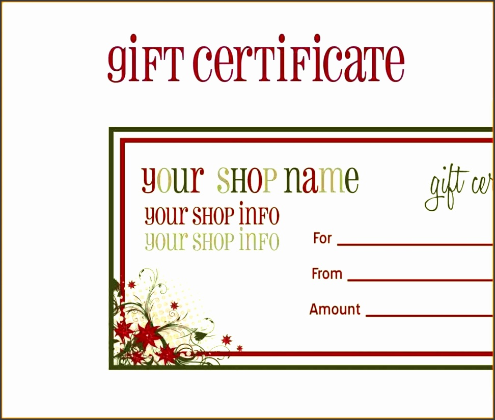 certificate template blank salary certificate model templates for christmasft certificate template word editable for freechristmas free