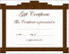 7 Gift Voucher Template Free