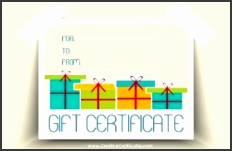 birthday certificate template