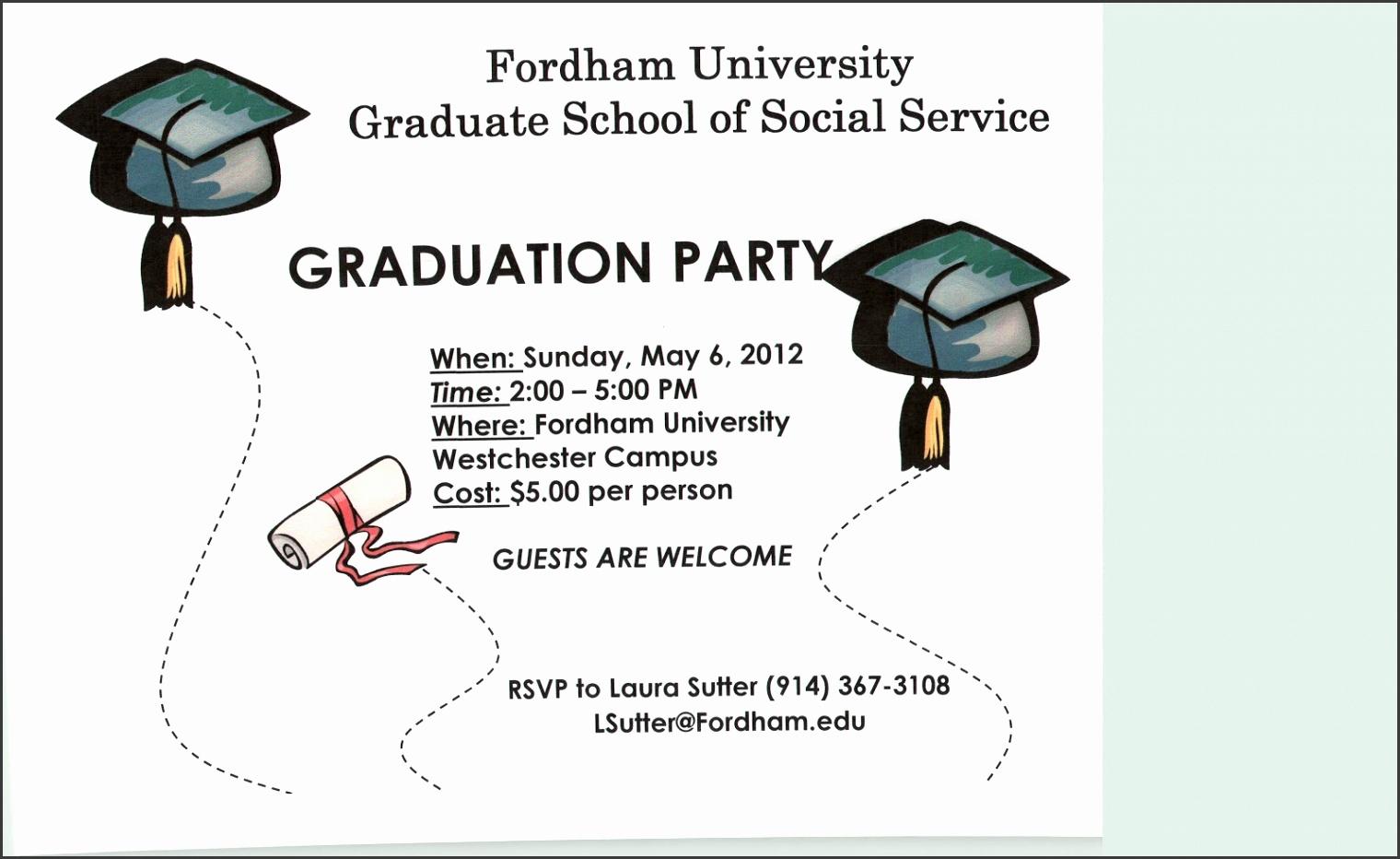graduation 2bparty 2b001