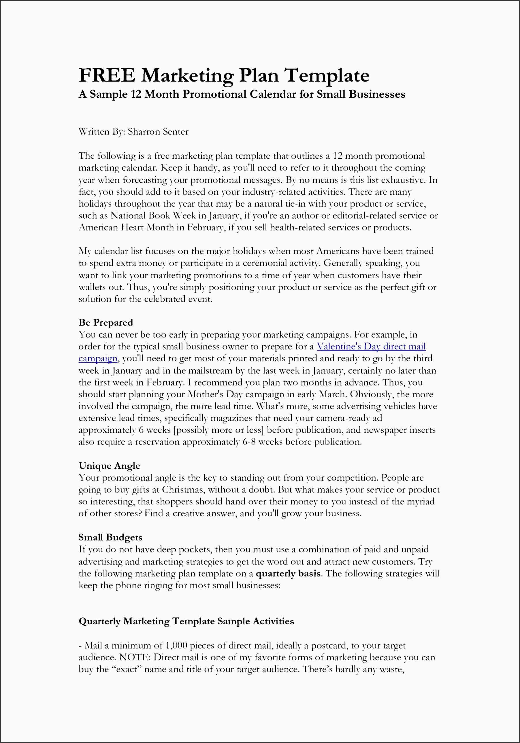 financial planning template for plan small yarukiupinfo template business plan bud template excel for business plan