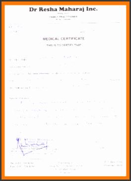 how to make a fake doctor note stacks image 4741 1 7