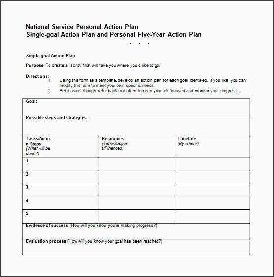 sample career action plan best student cv format sales manager cv