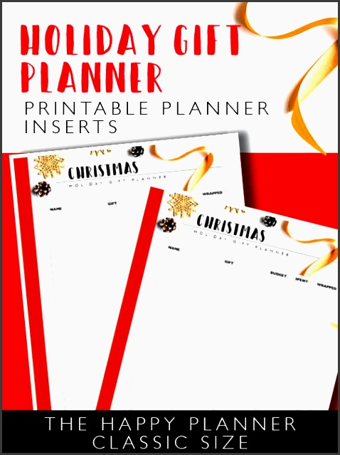 i ve finished my christmas printables and loaded them in the shop these were so much fun to make check them out on etsy