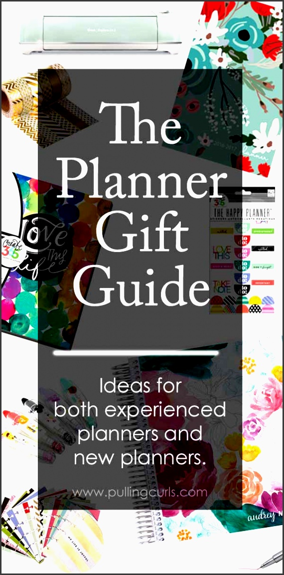 best life planner planners organization types of paper planners diy t