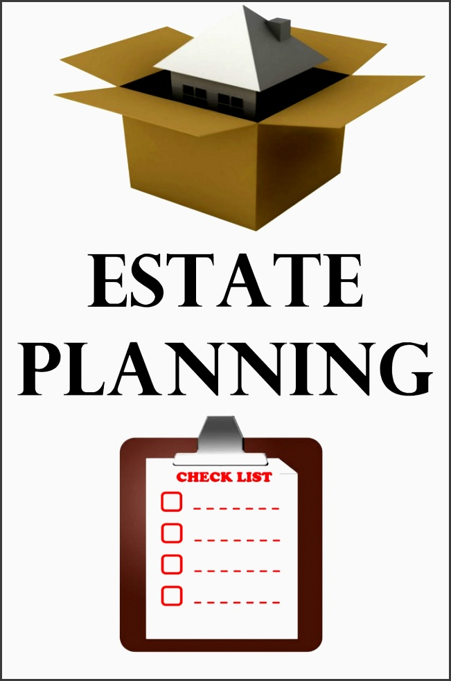 our southeastern michigan estate planning attorneys address the top 8 things you can do to make
