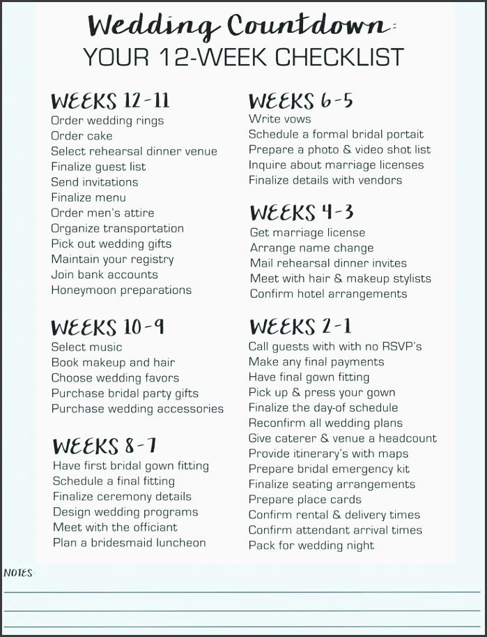 best 25 wedding planning checklist ideas on pinterest wedding list wedding planning timeline and wedding checklist detailed