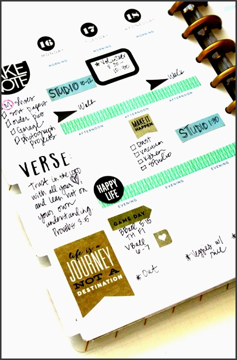 f035f136aa a3ff3444bc9 planner planner pages