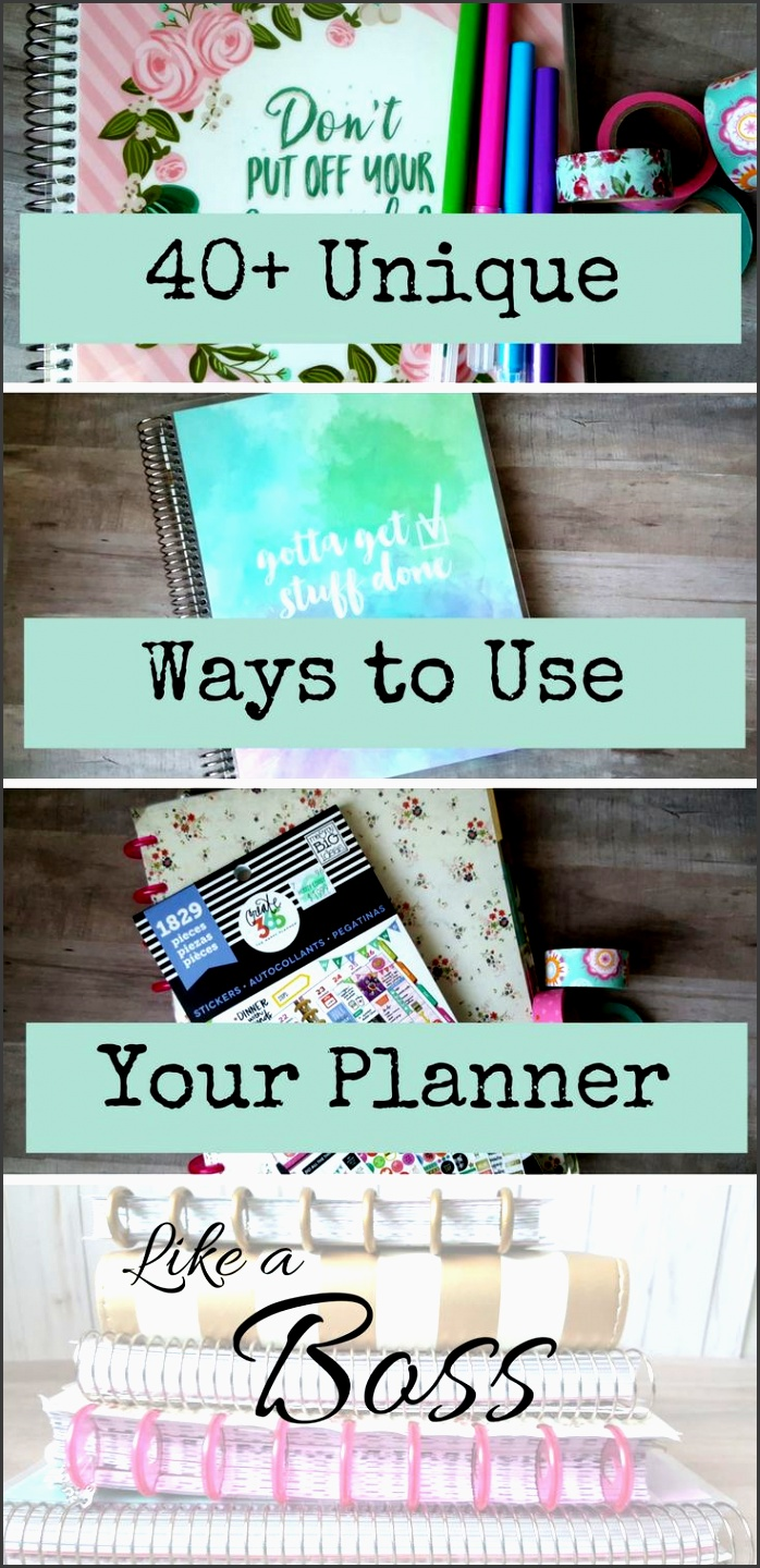 0dd82b9c4174bf b64ee9 day to day planner happy planner weekly