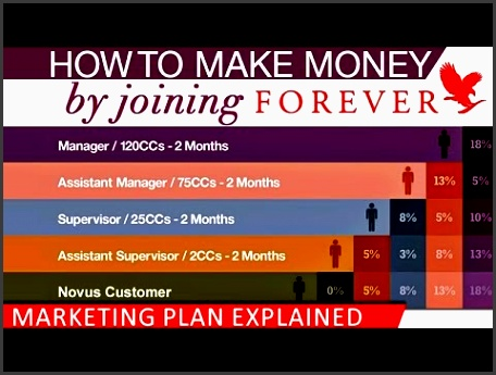 forever living products marketing pensation plan business opportunity presentation 2015 youtube