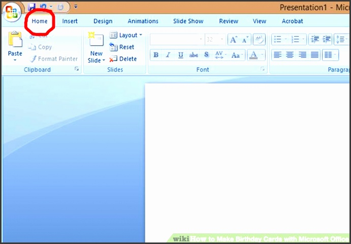 doc how to make a party invitation on microsoft word birthday card