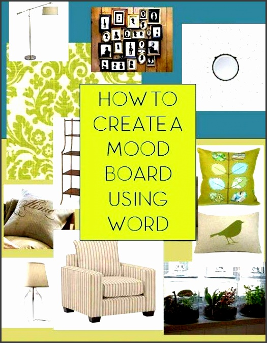 so i m back at ya today with the 411 on how to make a storyboard you ve seen these all over diy style blogs i m sure