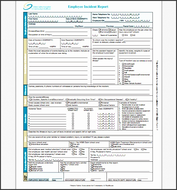 at free report template we make it easy for everyone to make professional following report is a sample for weekly status report template of employee