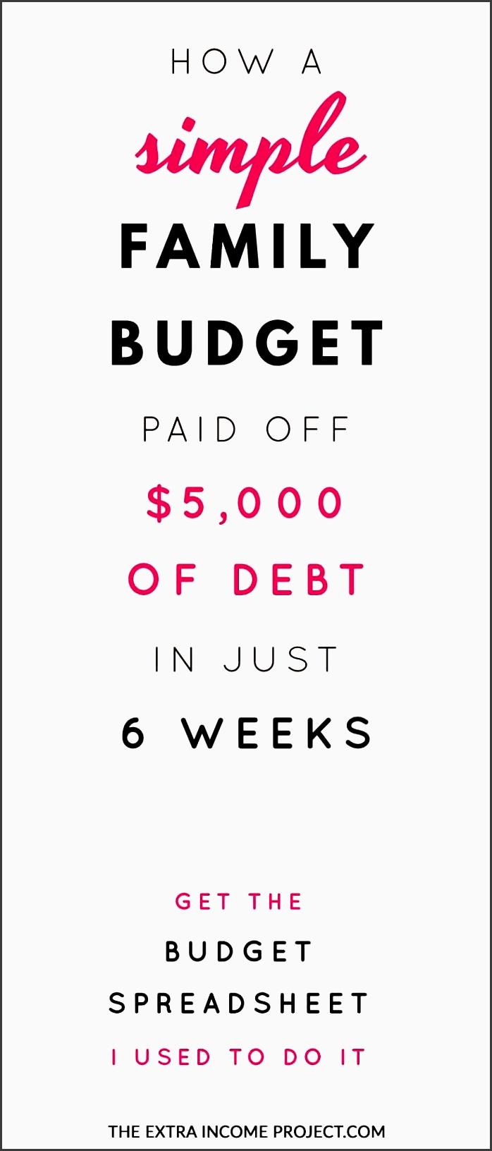25 unique bud planner ideas on pinterest bud planning worksheet money management and bud ing tips