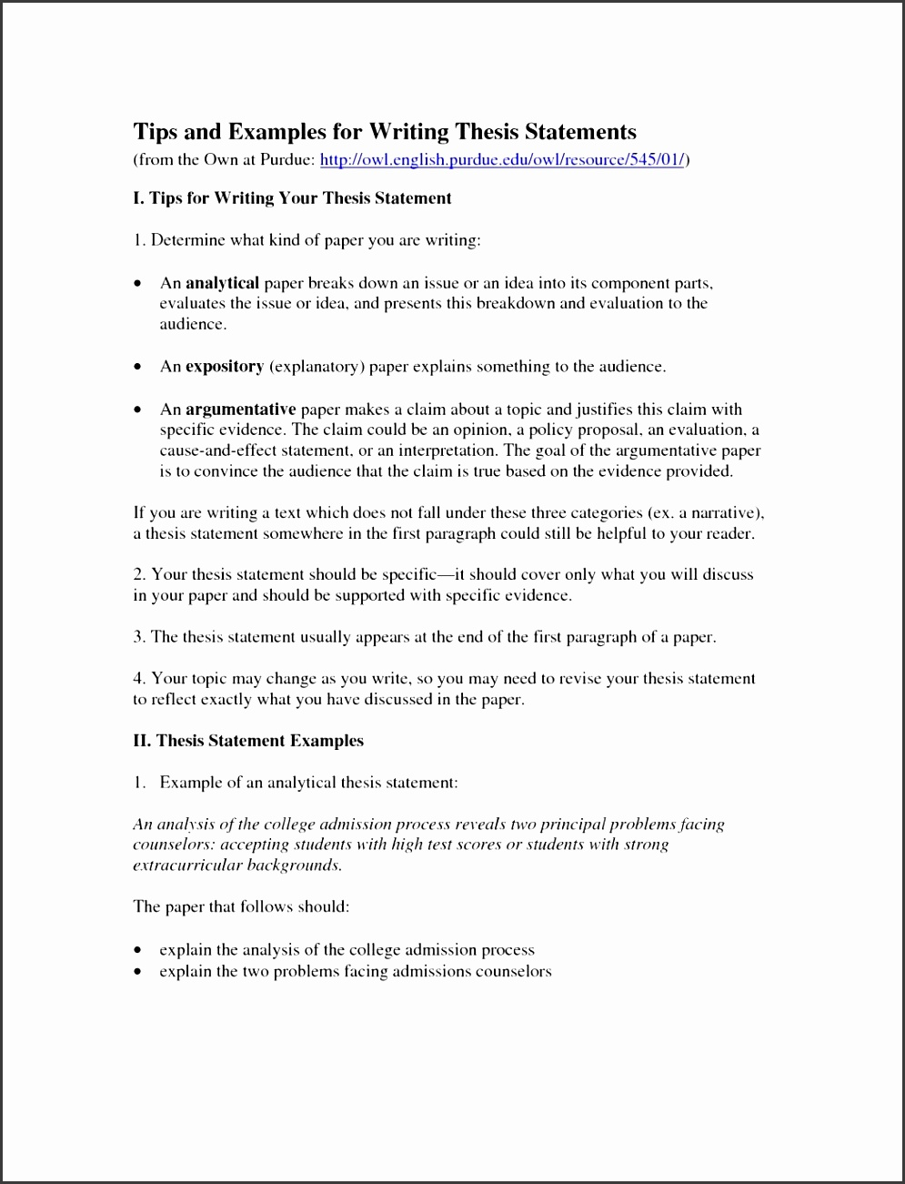 example proposal essay importance of english essay also custom essay paper simple essay outline template photography