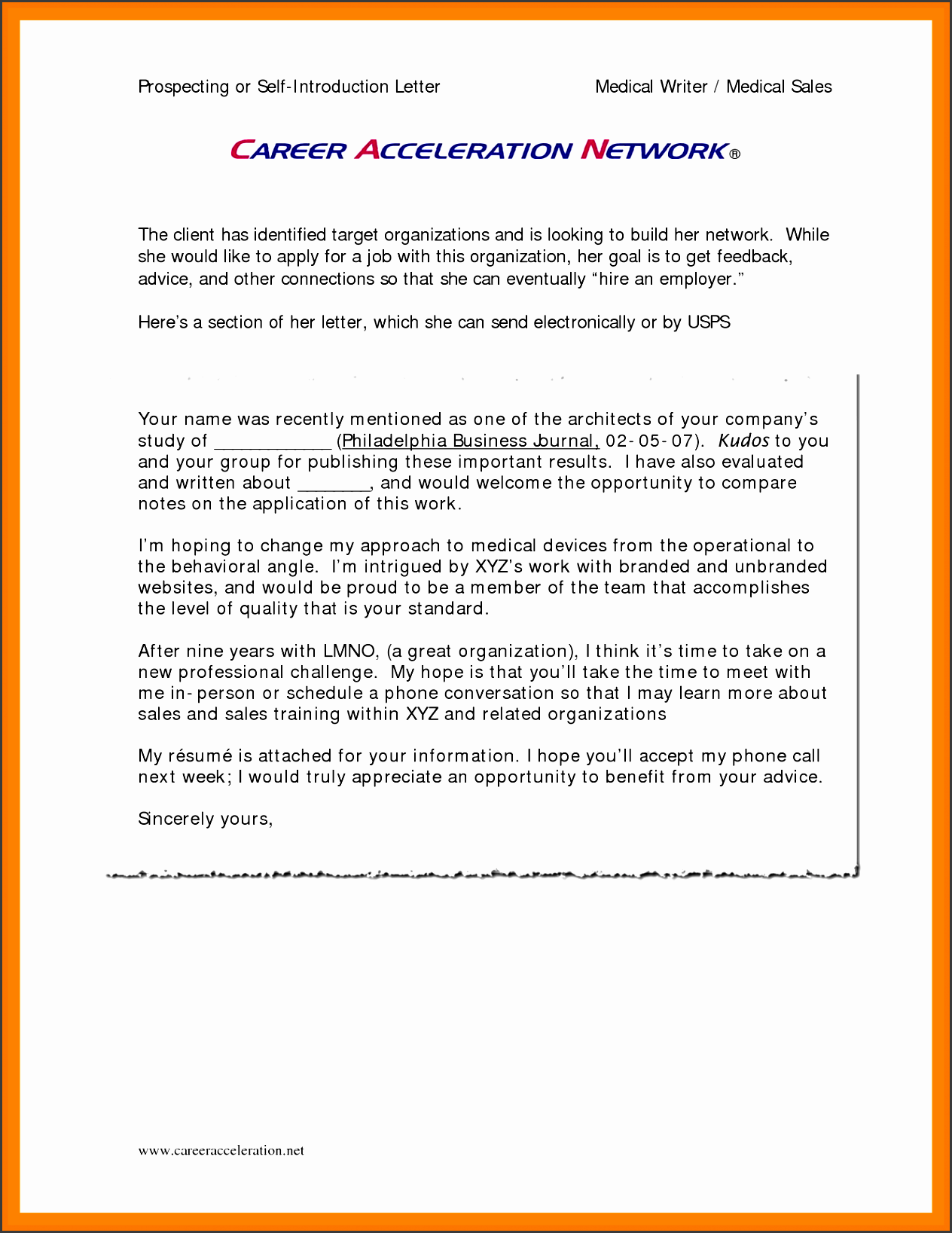 introduction letter of company to client company 7 introduction email to client draft sampletemplatess 7