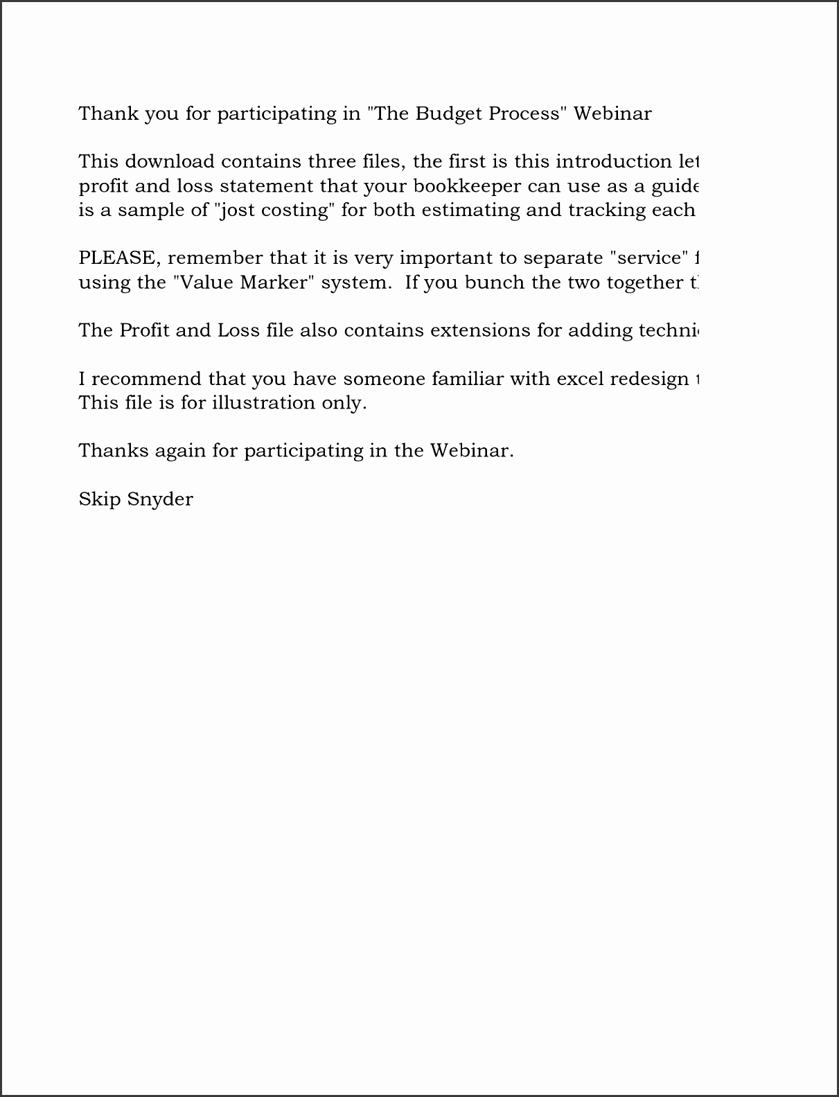 business letter introduction of pany images letter examples ideas letter format for introducing a pany image