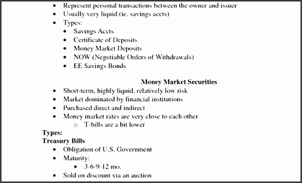 8 investment contract templates free word pdf documents for investor agreement template