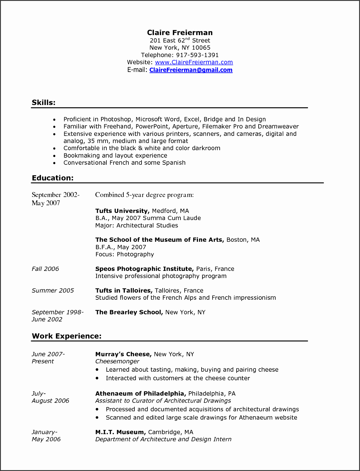 job resume barista job description resume for new barista barista resume espresso coffee guide barista