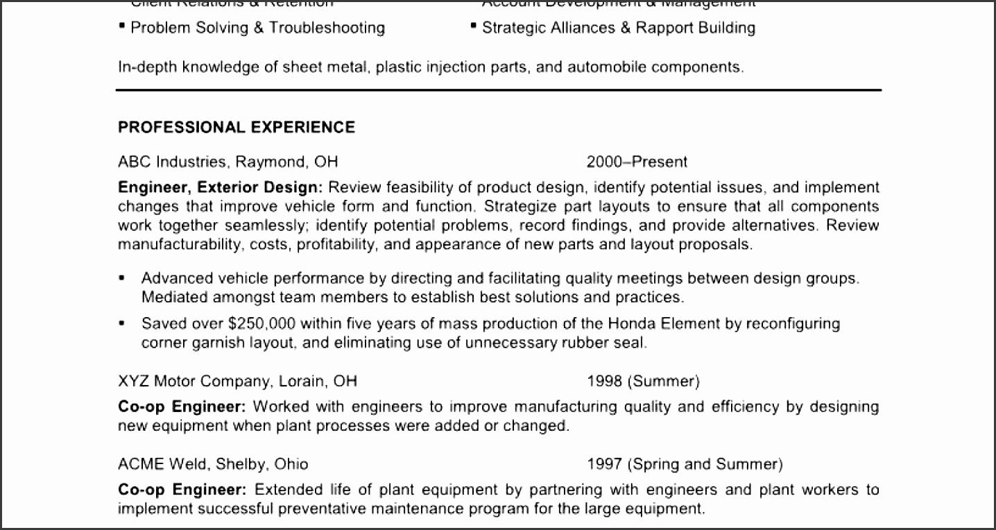 full size of resume emt job description resume amazing ems resume 81 mesmerizing job resumes