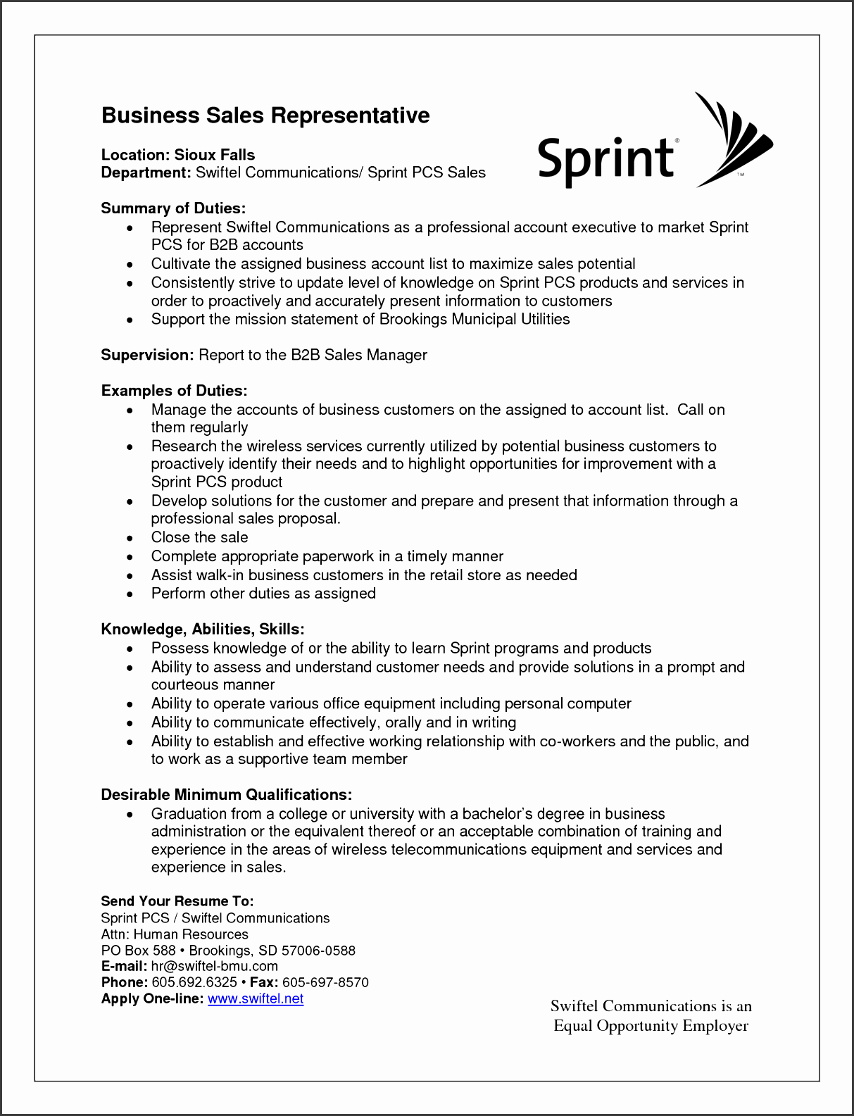 job proposal sample job proposal sample