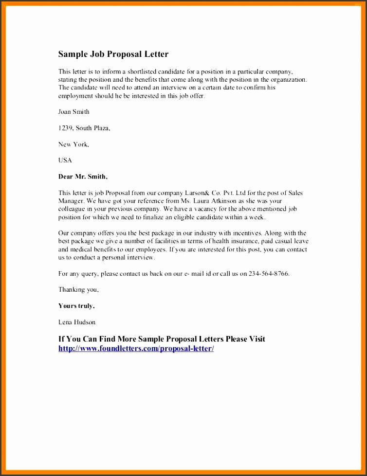 job proposal examplemplejobproposalletter app01 thumbnail 4 cb