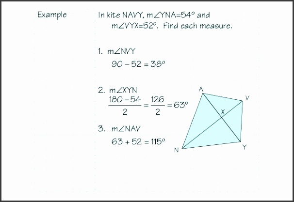 example in kite