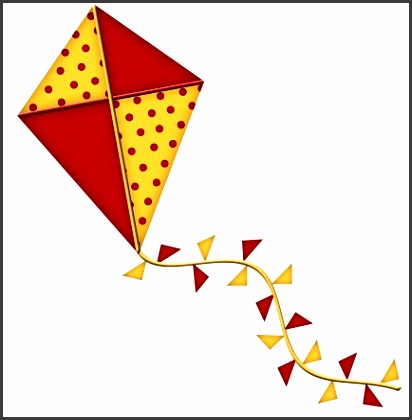 kite hand painted kite cartoon kite creative kites png image