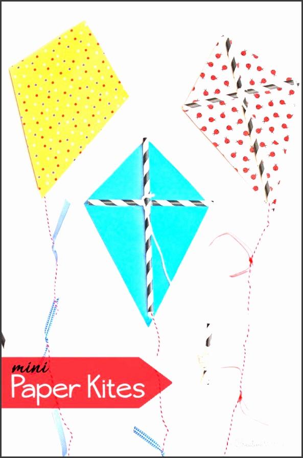 diy kite ideas