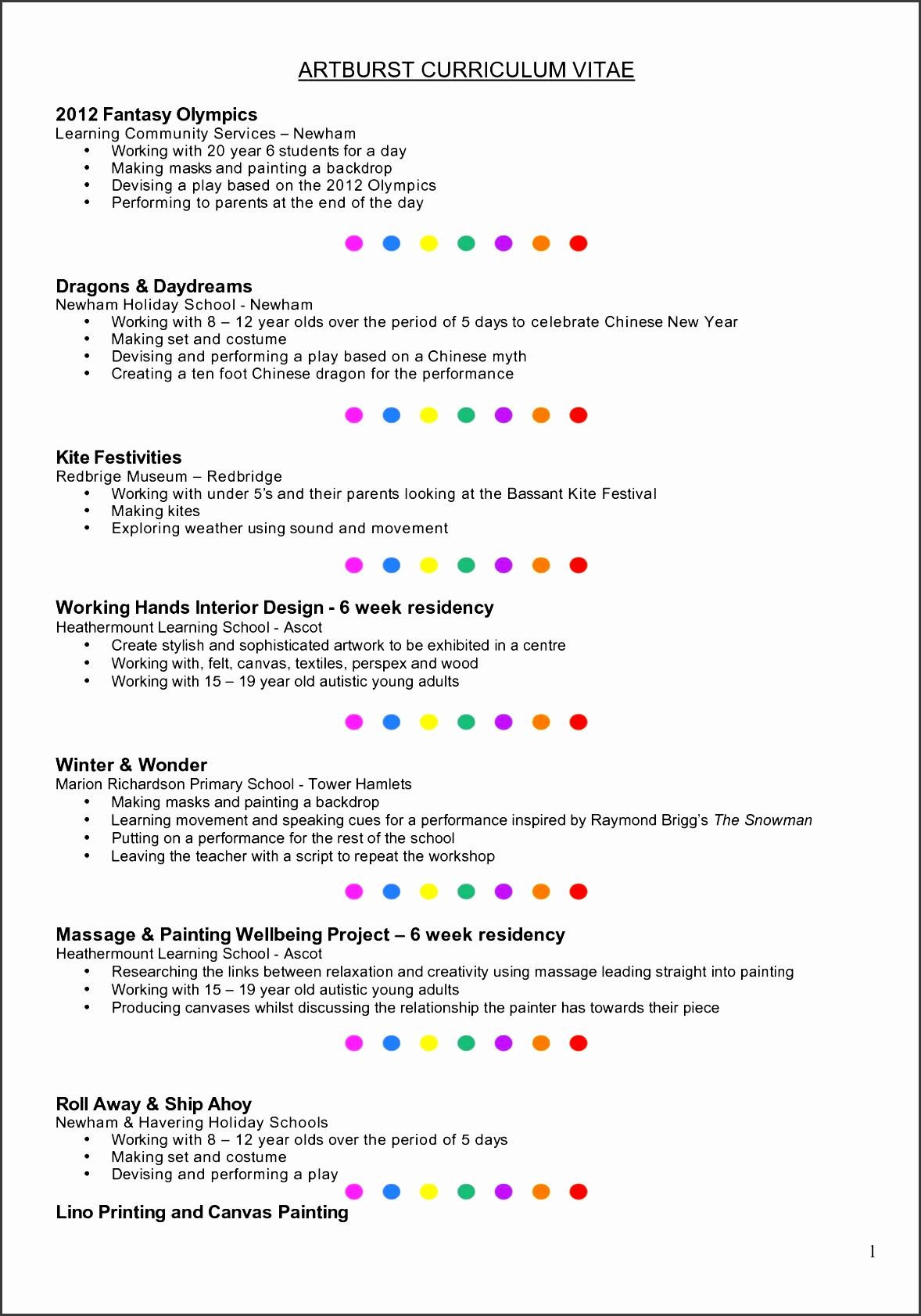 9 kite design template in word
