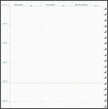 wedding checklist template lovely free teacher lesson plan book template sanjonmotel