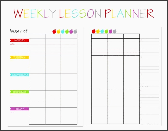 best 25 teacher planner ideas on pinterest teacher organisation teacher lesson plans and organized teacher