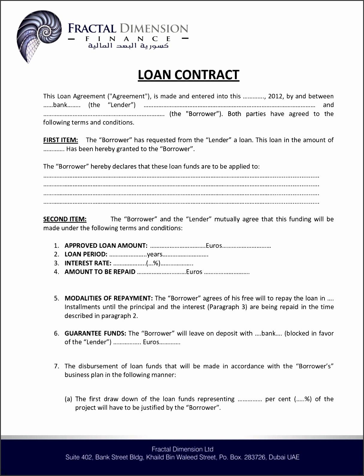 cash loan agreement format in tamil cash loan agreement format in