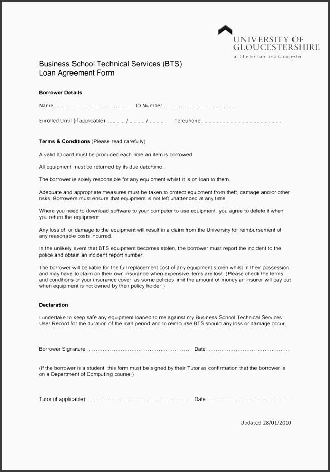 loan contract template nz loan contract template diy shareholder