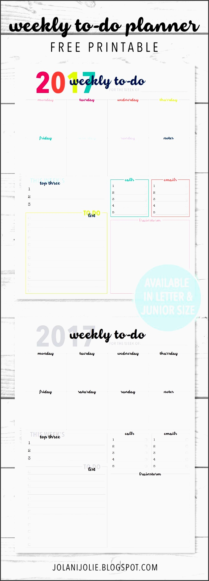 the 25 best weekly planner ideas on pinterest weekly planner printable agenda planner and week planner