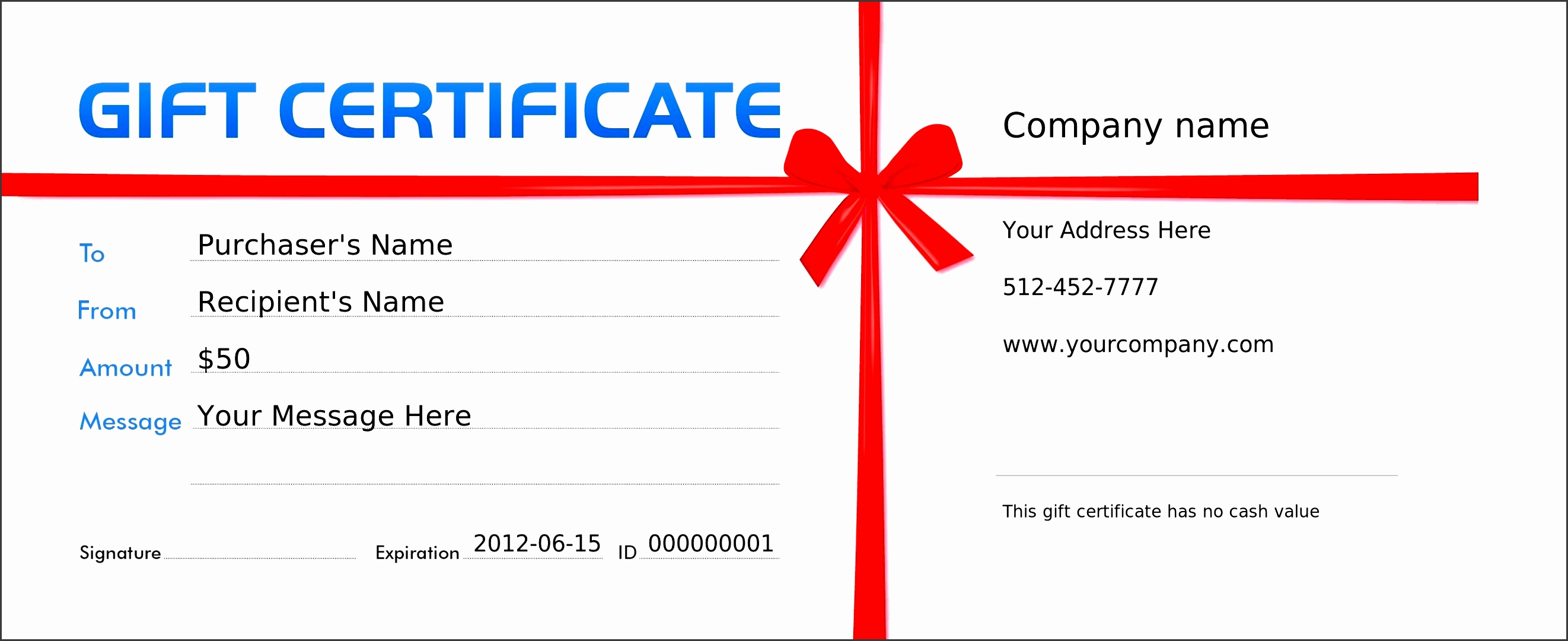 6 make free birth certificate in word sampletemplatess