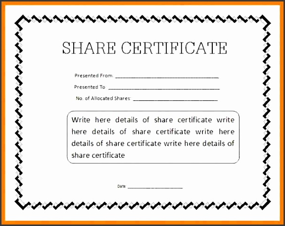 birth certificate template free sample format use our free birth certificate template to design a quick and beautiful birth certificate