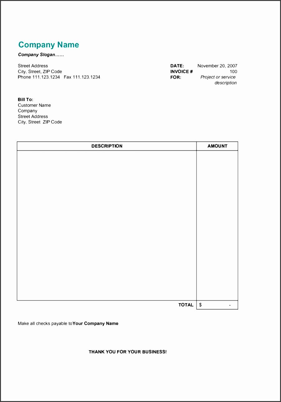 business certificate templates sample birthday certificate pay birth certificate template mughals profile rental receipt word tree