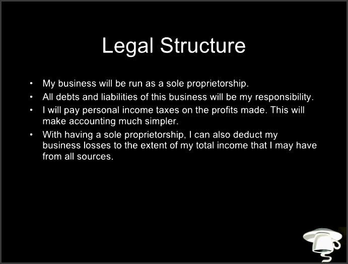 business plan powerpoint 1 7 728 cb