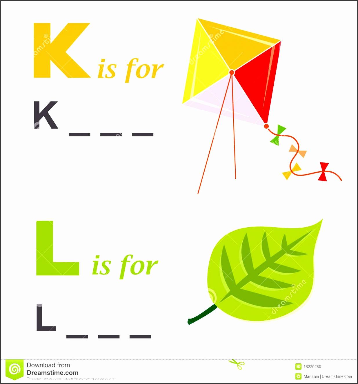 royalty free stock photo alphabet word game kite